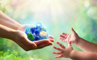 Eco Baby Solutions – Tips and Ideas