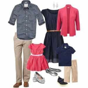 outdoor Maternity Photoshoot Outfits